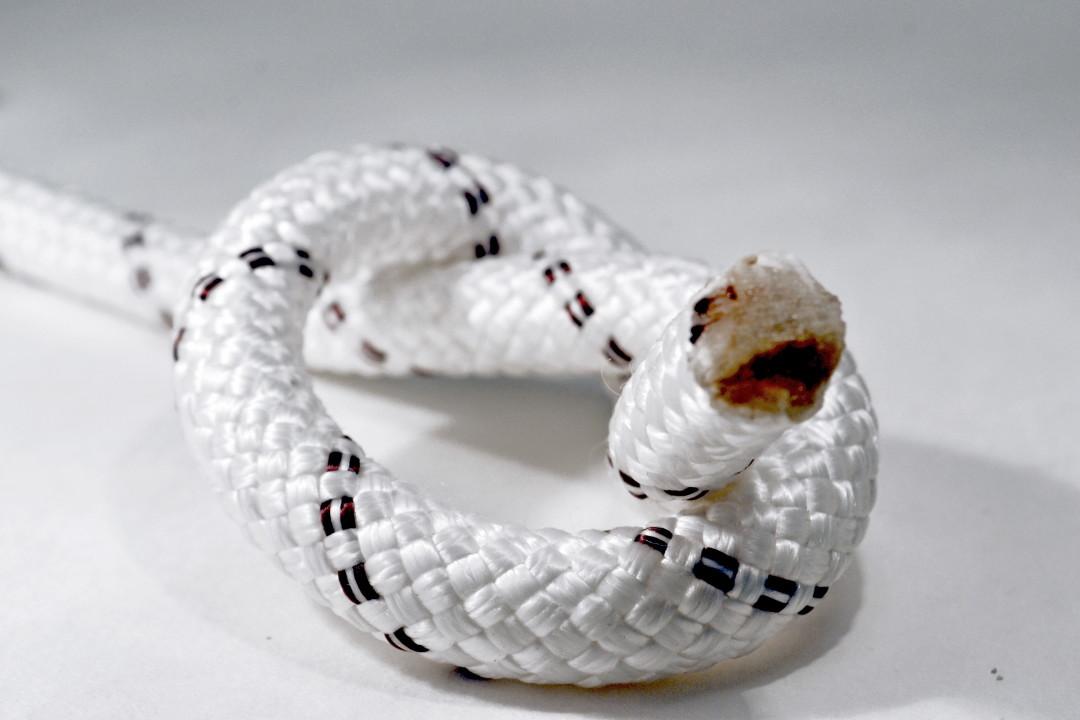 Верёвка (22)